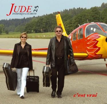 Jude25